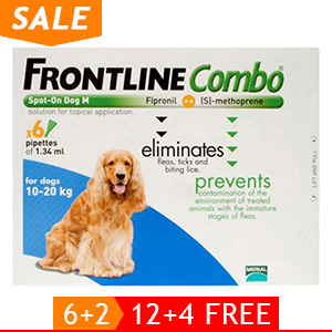 black-Friday-2019-deals/frontline-combo-for-medium-dogs-10-20-kg-of.jpg