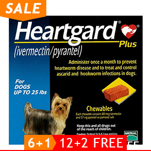 black-Friday-2019-deals/heartgard-plus-chewables-small-dogs-up-to-25lbs-blue-of.jpg