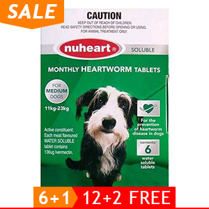 black-Friday-2019-deals/heartgard-plus-generic-nuheart-medium-dogs-26-50lbs-green-of.jpg