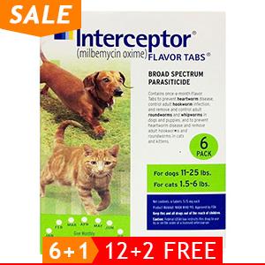 black-Friday-2019-deals/interceptor-for-dogs-11-25-lbs-green-of.jpg