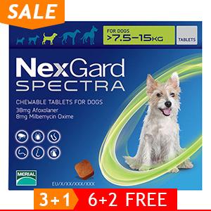 black-Friday-2019-deals/nexgard-spectra-caini-m-de-75-15-kg-of.jpg