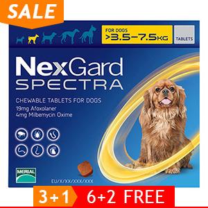 black-Friday-2019-deals/nexgard-spectra-caini-s-de-35-75-kg-of.jpg
