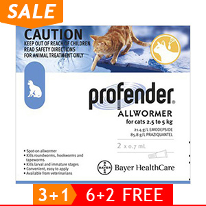 black-Friday-2019-deals/profender-medium-cats-0-70-ml-5-5-11-lbs-of.jpg