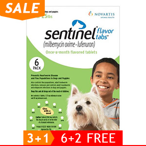 black-Friday-2019-deals/sentinel-for-dogs-11-25-lbs-green-of.jpg