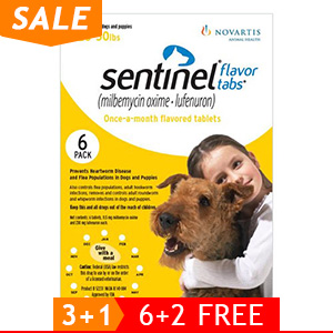 black-Friday-2019-deals/sentinel-for-dogs-26-50-lbs-yellow-of.jpg
