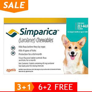 black-Friday-2019-deals/simparica-22-1-44-0-lbs-1-chewable-tab-6-of.jpg