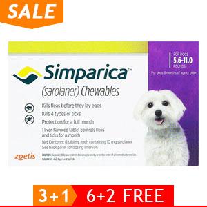 black-Friday-2019-deals/simparica-5-9-11-0-lbs-1-chewable-tab-6-of.jpg