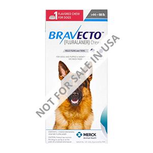 bravecto-1000mg-44-88lbs-1-soft-chews-4-aqua-wm.jpg