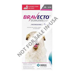 bravecto-1400mg-88-123lbs-1-soft-chews-4-purple-wm.jpg
