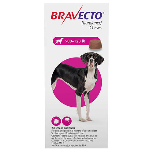 bravecto-1400mg-88-123lbs-1-soft-chews-4-purple.jpg