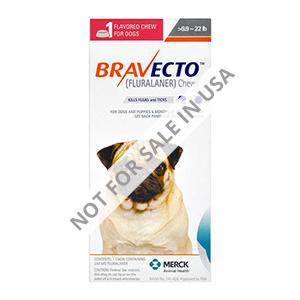 bravecto-250mg-9-9-22lbs-1-soft-chews-4-orange-wm.jpg