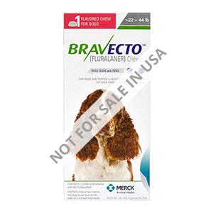 bravecto-500mg-22-44lbs-1-soft-chews-4-green-wm.jpg