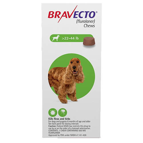 bravecto-500mg-22-44lbs-1-soft-chews-4-green.jpg