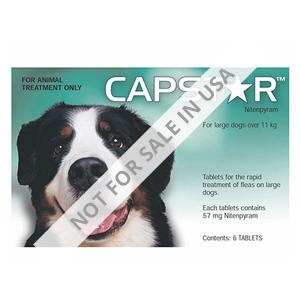 capstar-large-dog-57-mg-25-1-125-lbs-green-wm.jpg