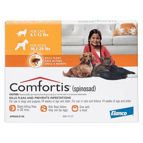 comfortis-orange-for-dogs-4-5-9kg.jpg