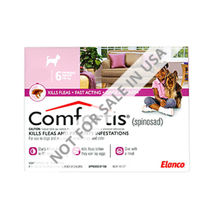 comfortis-pink-for-dogs-2-3-4-5kg-wm.jpg