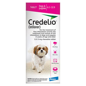 credelio-for-Dogs-06-to-12-lbs-112mg-Pink.jpg