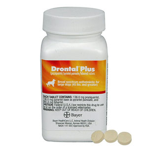 drontal-plus-for-dogs-flavor.jpg