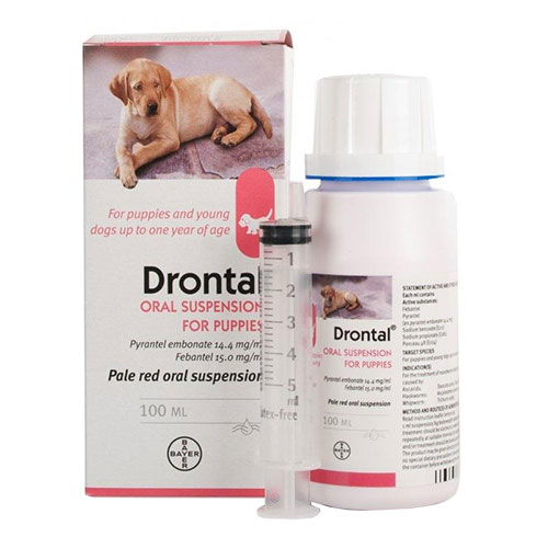 drontal-plus-puppy-worming-suspension.jpg