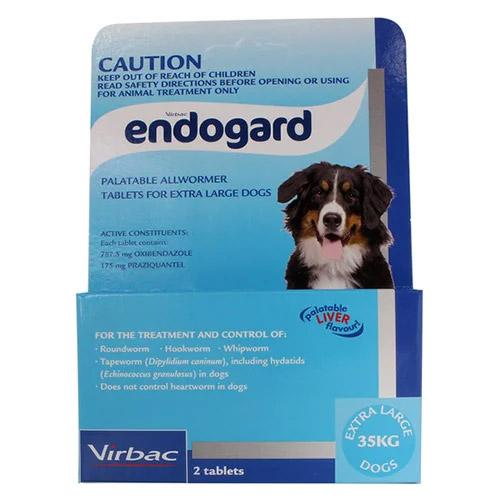 endogard-wormer-extra-large-dog_03042021_012459.jpg