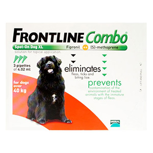frontline-combo-for-extra-large-dogs-40-kg_12072020_042000.jpg