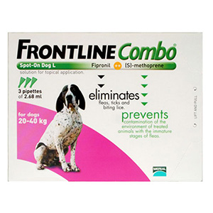 frontline-combo-for-large-dogs-20-40-kg_12072020_041853.jpg