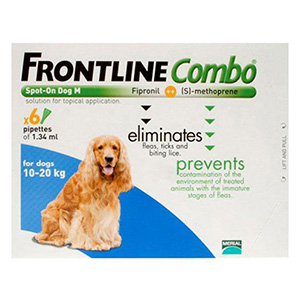 frontline-combo-for-medium-dogs-10-20-kg_12072020_041725.jpg