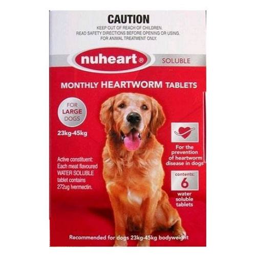 heartgard-plus-generic-nuheart-for-large-dogs-51-100lbs-red.jpg