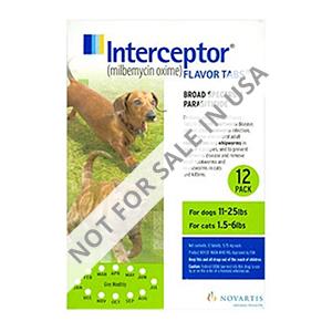 interceptor-for-dogs-11-25-lbs-green-wm.jpg