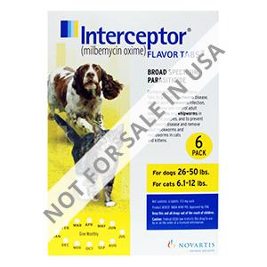 interceptor-for-dogs-26-50-lbs-yellow-wm.jpg