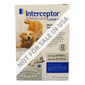 interceptor-for-dogs-51-100-lbs-white-wm.jpg