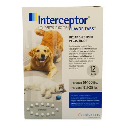 interceptor-for-dogs-51-100-lbs-white.jpg