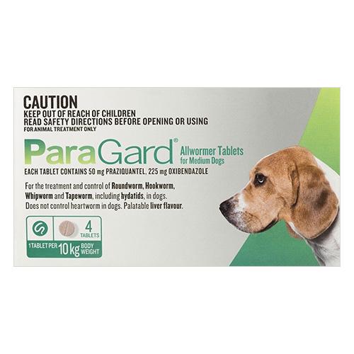 paragard-med-dogs-10kg-green.jpg