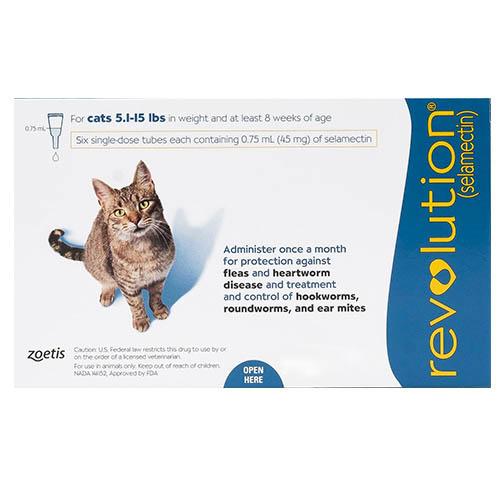 revolution-for-cats-5-15lbs-blue.jpg