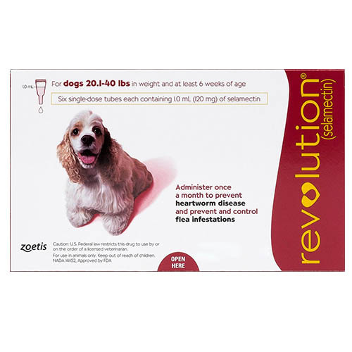 revolution-for-medium-dogs-20-1-40lbs-red.jpg