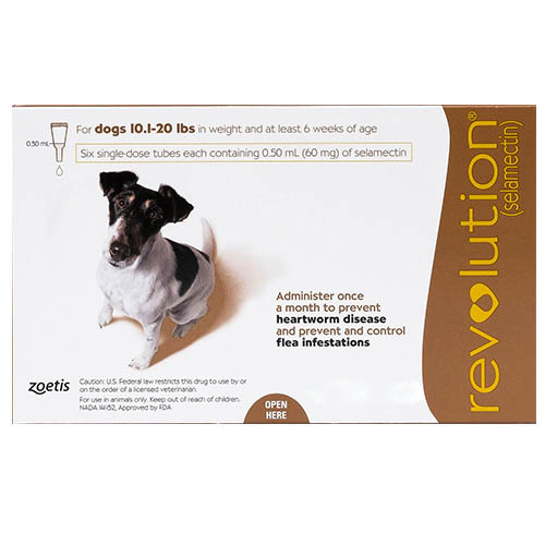 revolution-for-small-dogs-10-1-20lbs-brown.jpg