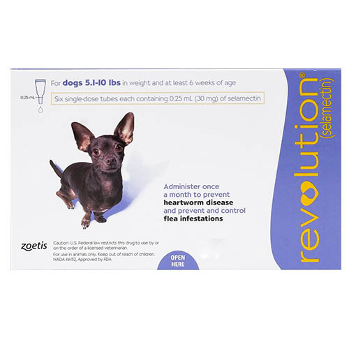 revolution-for-very-small-dogs-5-1-10-lbs-purple.jpg