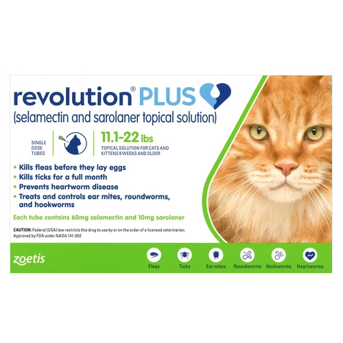 revolution-plus-for-Large-Cats-11-24lbs-5-10Kg-Green.jpg