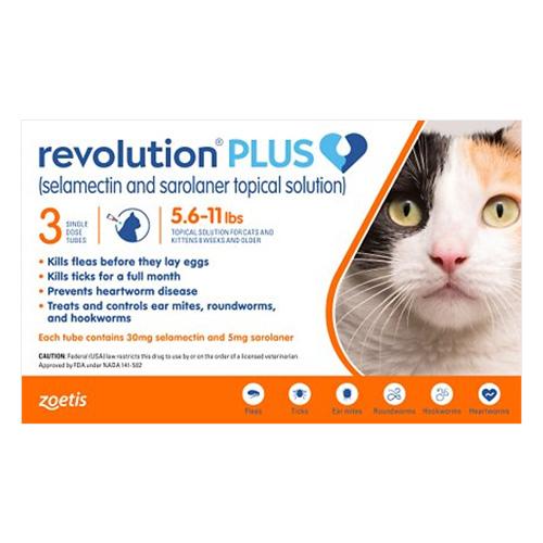 revolution-plus-for-Medium-Cats-5-11lbs-3-5Kg-Orange.jpg