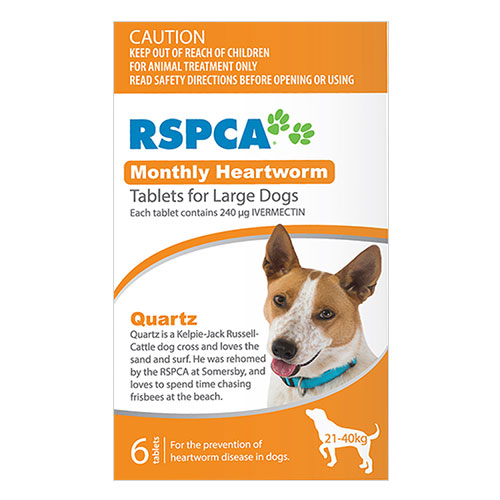 rspca_large_heartworm.jpg