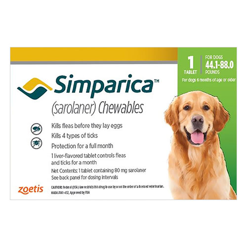 simparica-44-1-88-0-lbs-1-chewable-tab-6.jpg
