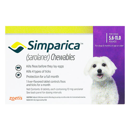simparica-5-9-11-0-lbs-1-chewable-tab-6.jpg