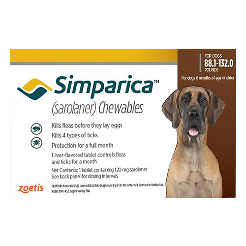 simparica-88-1-132-0-lbs-1-chewable-tab-6.jpg