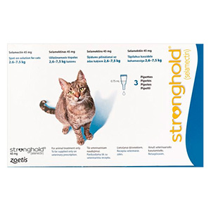 stronghold-cats-upto-75-kg-45-mg.jpg