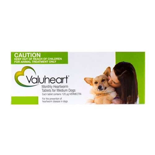 valueheart-green.jpg