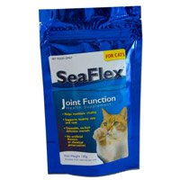 SeaFlex Joint Function 50 gm